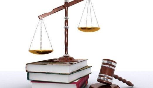 büntetőjogász