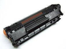 Megbízható Canon toner