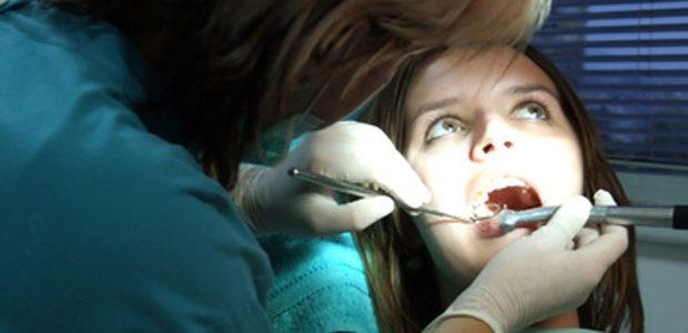 Fog implantátum a szép mosolyért