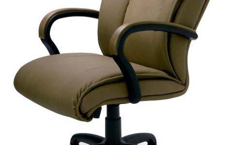 gurulós szék