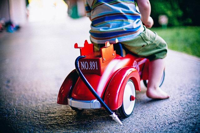 Minőségi játékok gyerekeknek