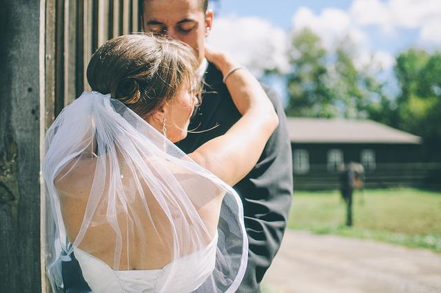 Kiváló esküvői képek