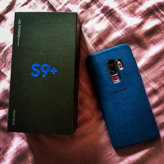 Tokok Samsung telefonokhoz