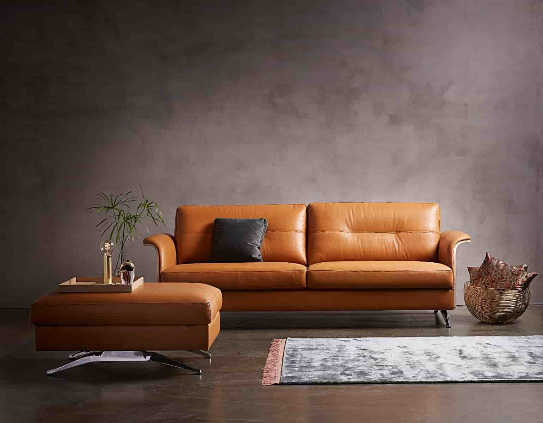 skandináv kanapé