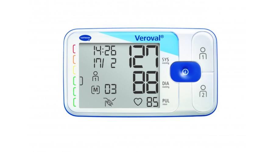 felkaros vérnyomásmérő