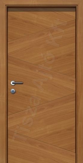 beltéri ajtók beépítéssel