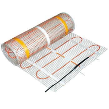 elektromos fűtőszőnyeg