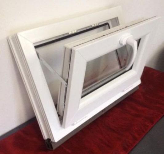 műanyag ablak felújítás